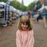 First Sunday Arts Fest