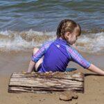 Is Kent Island the best beach destination that you've never heard of?